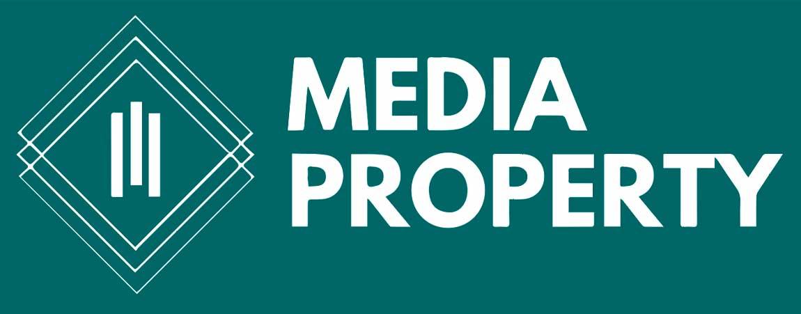 Media Property